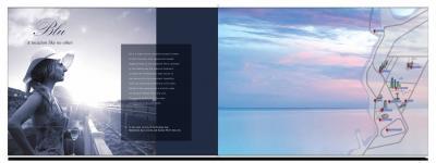 Indiabulls Blu Tower B Brochure 4