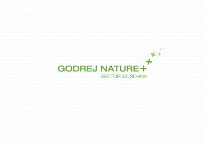 Godrej Nature Plus Brochure 1