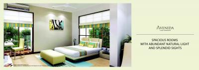 Tata Housing Avenida Brochure 6