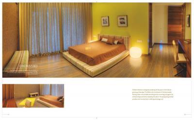 Amar Renaissance Brochure 26
