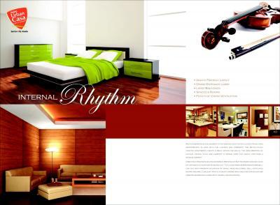 Aditya GZB Urban Casa Brochure 3