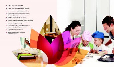 MICL Aaradhya Tower Brochure 10