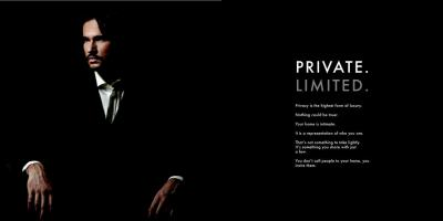 Kumar Privie Sanctum A1 And B1 Brochure 4