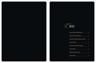 Capital Residency 360 Brochure 2