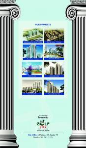 Maxblis White House III Brochure 6