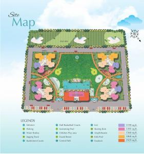 Soho Misty Heights Brochure 11