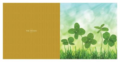 Appaswamy Clover By The River Brochure 7