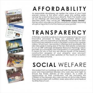 Raheja Shilas Brochure 11