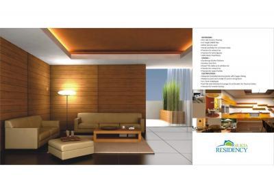 Mukta Residency Phase 2 Brochure 8