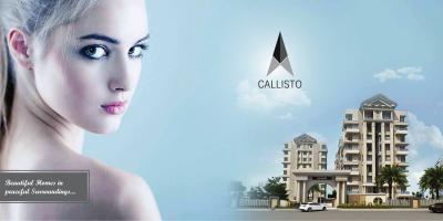 Nayan Callisto Brochure 1