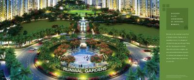 Runwal Gardens Phase 2 Bldg No 18 To 23 Brochure 4