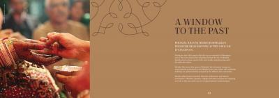 Piramal Aranya Arav Tower Brochure 7