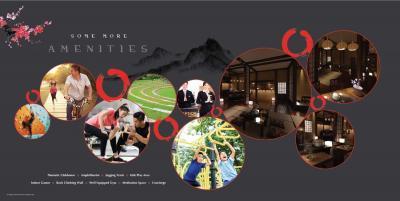 Kanakia Zenworld Phase I Brochure 18