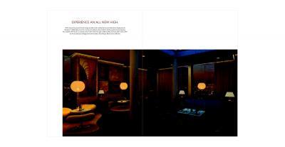 Lodha Meridian Brochure 16