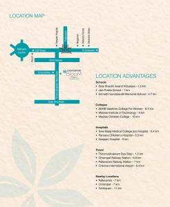Casagrand Bloom Phase II Brochure 14