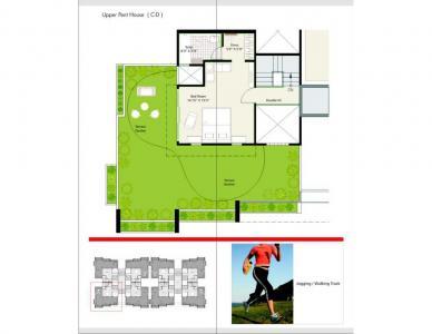 Heights Brochure 16