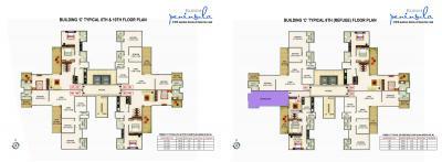 Kumar Peninsula C Brochure 9