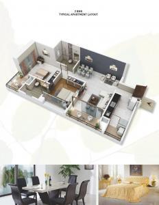 DSK Garden Enclave Brochure 10