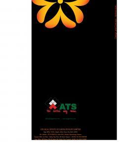 ATS Marigold Brochure 18