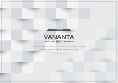 Godrej Vananta Brochure 6