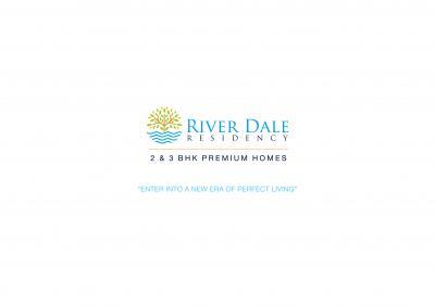 Pinnac River Dale Residency Brochure 1