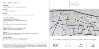 Solitaire Square Brochure 12