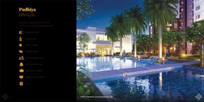 Shriram Value Homes At Divine city Brochure 14