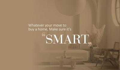 Bramha Corp Smart Brochure 20