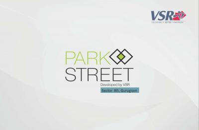 VSR Park Street Brochure 1