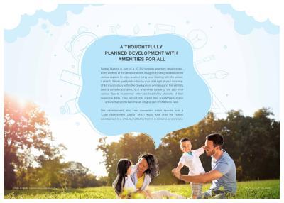 Godrej Nurture Brochure 19