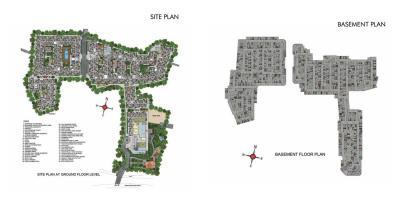 Casagrand Utopia Brochure 16