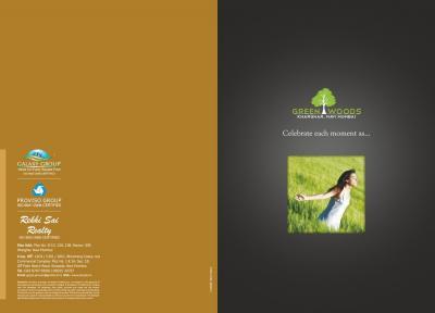 Greenwoods Brochure 1