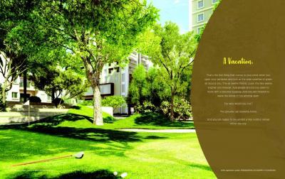 Vaishnavi Gardenia Brochure 3