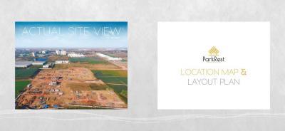 Shashwat ParkRest Brochure 5