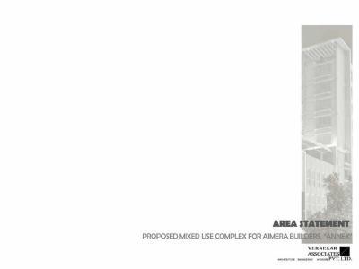Ajmera Group Annex Brochure 37