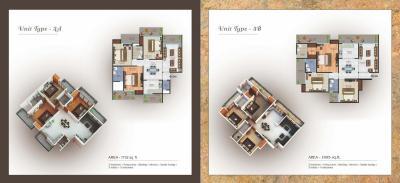 Apex Athena Brochure 12
