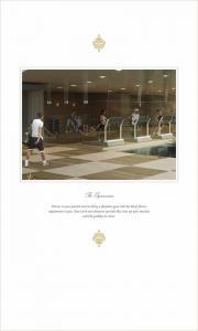 Wadhwa Aquaria Grande Brochure 17