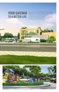 DSR Fortune Prime Brochure 7