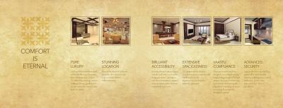 Legacy Salvador Brochure 4