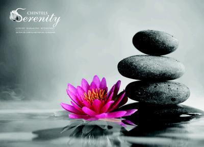 Chintels Serenity Brochure 1