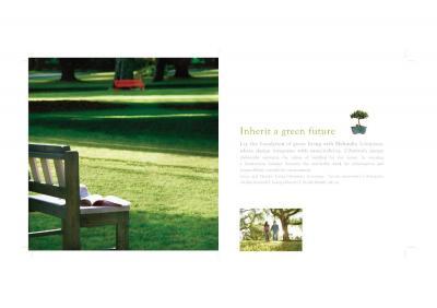 Mahindra L Artista Brochure 7