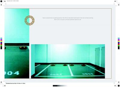 Mahagun Mirabella Villa Brochure 23
