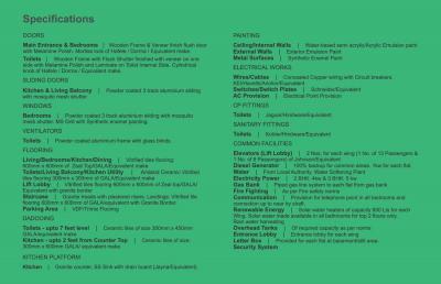 Pride Enchanta Brochure 5