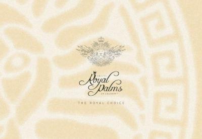 Sri Aditya Royal Palms Brochure 1