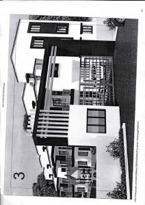 Meeraa Smaran 2 Brochure 3
