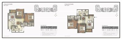 Hiranandani Cypress Brochure 4