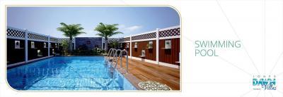 Jones Dawn Villas Brochure 8