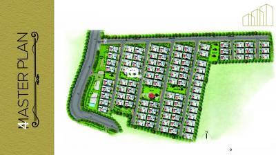 Sreenidhi Luxury Park 2 Brochure 3