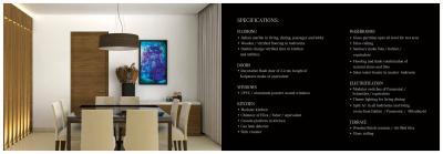 Lohia Oro Vista Brochure 16