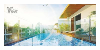 SMR SMS Vinay Casa Carino Brochure 11
